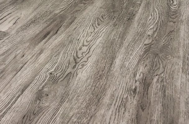 grey engineered hardwood gray Robust Flowing Grain
