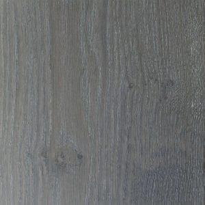 Grey Stone thumb
