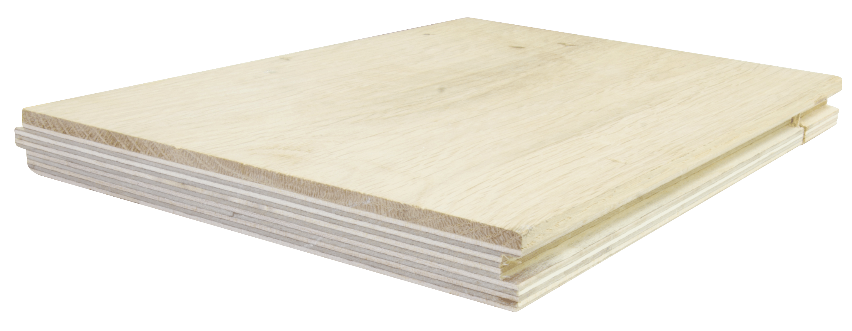 purezawood european white oak engineered hardwood floor