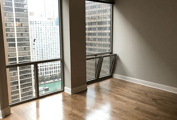 interior design hardwood engineered flooring chicago