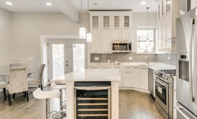 jas certified engineered hardwood flooring home french oak